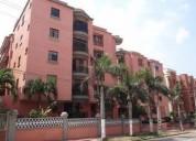 apartaestudio en arriendo en barranquilla santa monica 1 dormitorios 40.4 m2