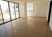 Apartamento en arriendo en barranquilla villa country 3 dormitorios 140 m2