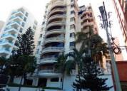 Apartamento en arriendo en barranquilla villa country 2 dormitorios 56 m2