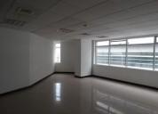 Oficina en arriendo en cali santa monica residencial 1 dormitorios 33 m2