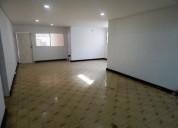 Casa en arriendo en barranquilla paraiso 5 dormitorios 359 m2