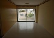 apartamento en arriendo en cartagena pie de la popa 2 dormitorios 80 m2