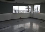 alquiler de casas en manizales 8 dormitorios 700 m2