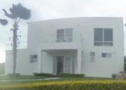 Casa en venta en fusagasuga chinauta 4 dormitorios 1.028 m2