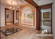 Casa en venta en cali tejares de san fernando 7 dormitorios 730 m2