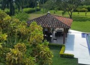Casa En Venta En Palmira El Prado 8 dormitorios 154 m2