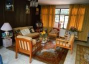 Casa en venta en cali santa rita 4 dormitorios 181 m2