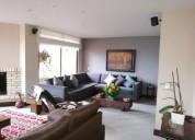 Apartamento en arriendo venta en bogota bosques de la canada 3 dormitorios 234 m2