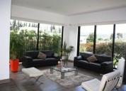 Casa en venta en sopo sopo 3 dormitorios 1310 m2
