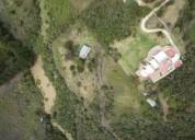 Casa campestre en arriendo venta en chia yerbabuena 6 dormitorios 16000 m2