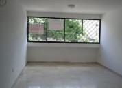 alquiler de apartamento en cartagena 2 dormitorios 80 m2