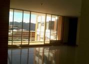 Venta de apartamento en fusagasuga 4 dormitorios 95.1 m2