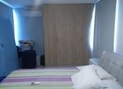 alquiler de apartamento en cartagena 3 dormitorios 180 m2