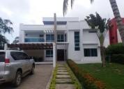 alquiler de casas en cartagena 4 dormitorios 855 m2