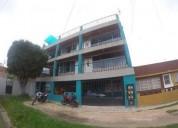casa en venta en bogota quiroga rafael uribe 22 dormitorios 208 m2