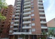 Venta de apartamento en neiva 3 dormitorios 103 m2