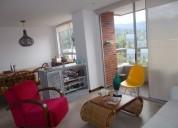 Venta de apartamento en envigado 3 dormitorios 105 m2