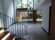 alquiler de casas en medellin 3 dormitorios 279 m2