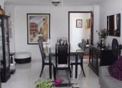 alquiler de apartamento en cartagena 3 dormitorios 115 m2