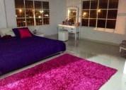 alquiler de casas en barranquilla 8 dormitorios 264 m2