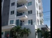 alquiler de apartamento en santa marta 3 dormitorios 149 m2