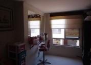 Venta de casas en neiva 3 dormitorios 131 m2