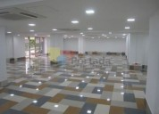 alquiler de oficinas en medellin 210 m2
