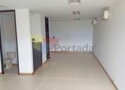 alquiler de oficinas en medellin 50 m2