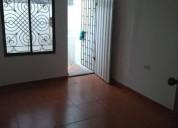 alquiler de apartamento en cartagena 3 dormitorios 120 m2