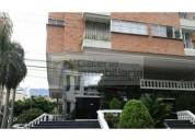 alquiler de apartamento en bucaramanga 2 dormitorios 80 m2