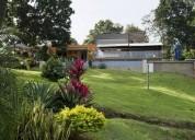 Venta de casas en floridablanca 3 dormitorios 407.14 m2