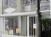 alquiler venta de casas en bogota 9 dormitorios 220 m2