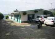 alquiler de casas en caldas 3 dormitorios 10000 m2