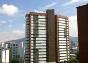 alquiler de apartamento en pereira 2 dormitorios 57 m2