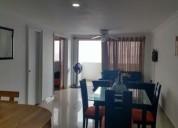Alquiler venta de apartamento en cartagena 2 dormitorios 83 m2