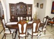 alquiler venta de casas en cartagena 4 dormitorios 207 m2