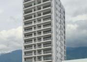 venta de apartamento en santa marta 3 dormitorios 175 m2