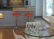 Venta de apartamento en bogota 2 dormitorios 98.48 m2
