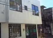 venta de casas en girardot 3 dormitorios 98 m2
