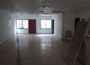 alquiler venta de casas en barranquilla 8 dormitorios 500 m2
