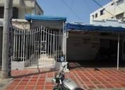 alquiler venta de casas en cartagena 5 dormitorios 300 m2