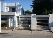 alquiler de casas en cartagena 2 dormitorios 438 m2