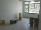 alquiler de casas en bogota 4 dormitorios 500 m2