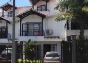 Venta de casas en villavicencio 4 dormitorios 112 m2