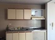 alquiler de apartamento en cartagena 1 dormitorios 46 m2