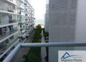 alquiler de apartamento en cartagena 1 dormitorios 71 m2