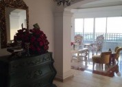 alquiler venta de apartamento en cartagena 4 dormitorios 229 m2