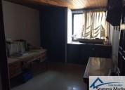 Venta de casas en cartagena 4 dormitorios 387 m2