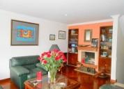 alquiler venta de casas en bogota 3 dormitorios 174 m2