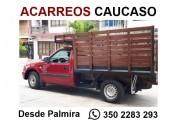 Trasteos palmira 3128745225